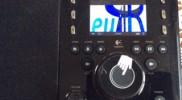 leon radio