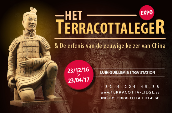 expoterracottanl